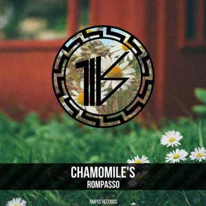Chamomile's Albümü