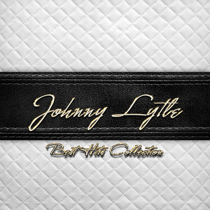 Best Hits Collection of Johnny Lytle album
