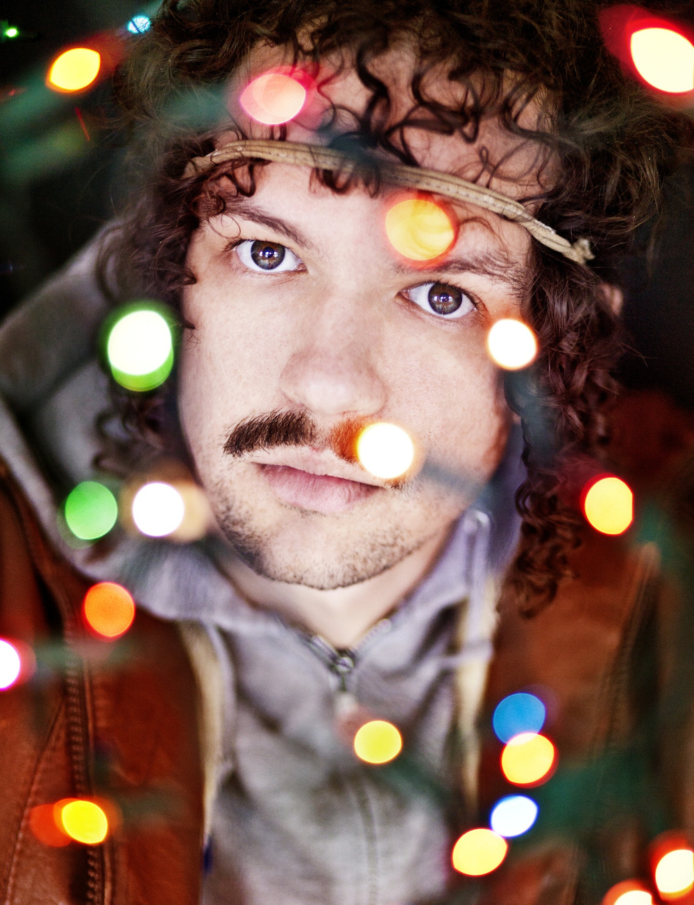 Darwin Deez tickets and 2019 tour dates