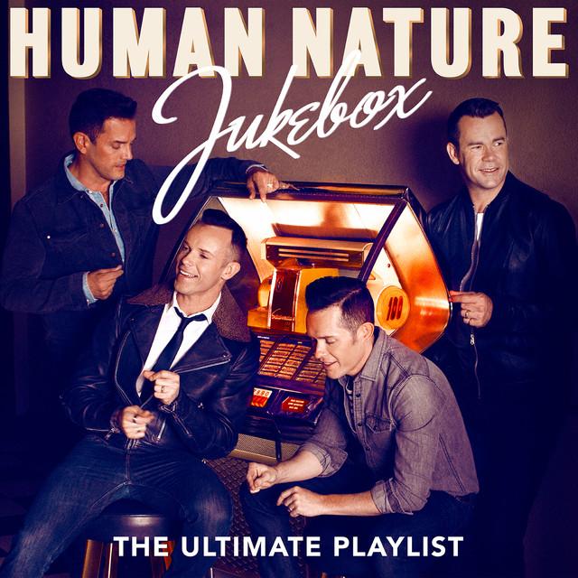 Jukebox: The Ultimate Playlist