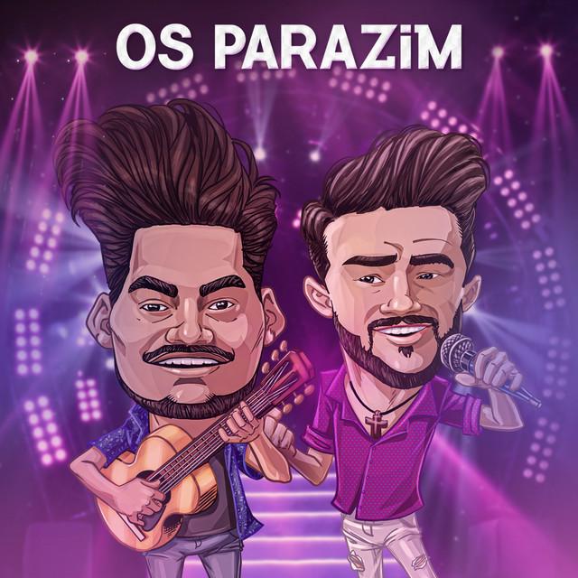 Os Parazim