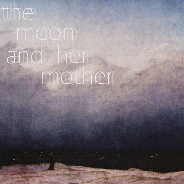 Televangelists, a song by The Moon & Her Mother on Spotify