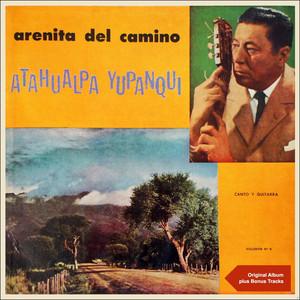 Arenita del Camino, Vol. 9 (Original Album Plus Bonus Tracks) album