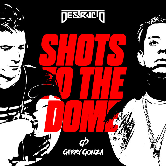 Shots to the Dome
