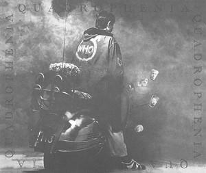 Quadrophenia album