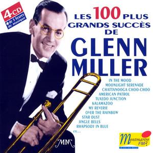100 Success De Glenn Miller album