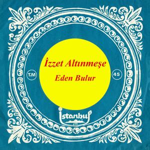 Eden Bulur (45'lik) Albümü