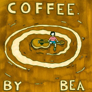 Coffee - Beabadoobee