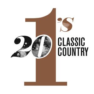 20 #1's: Classic Country album