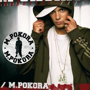 M. Pokora (2Eme Edition) album