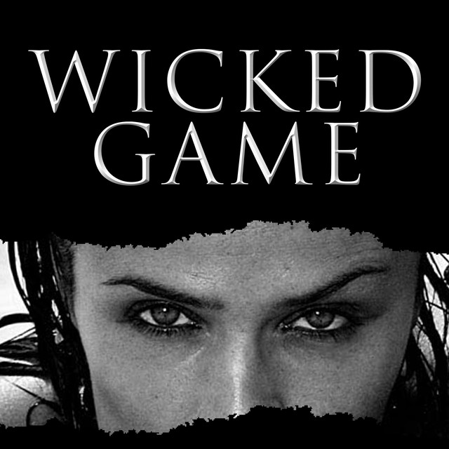 Witched Game