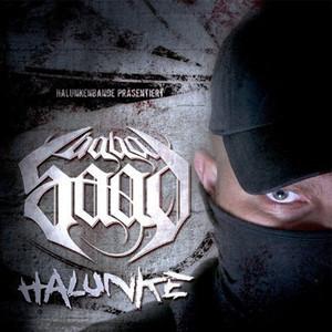 Halunke album