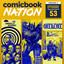 Transformers War For Cybertron & Umbrella Academy Season 2 Review- Episode 02x53