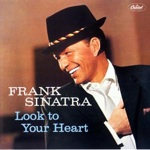 Look to Your Heart album