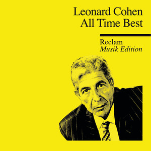 All Time Best - Reclam Musik Edition 7 album