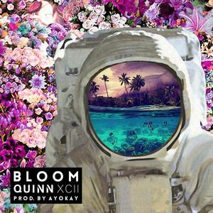 Bloom Albümü