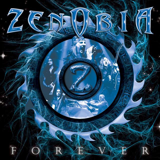 Forever (Rarezas 2014)