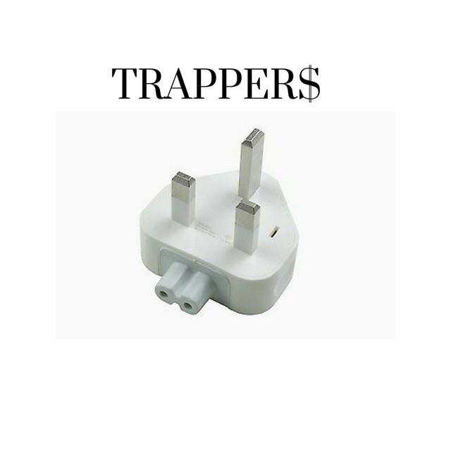Trapper$