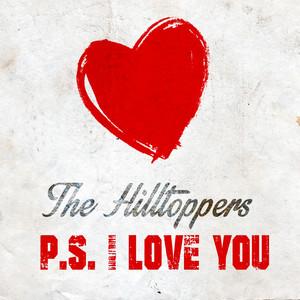P.S. I Love You album
