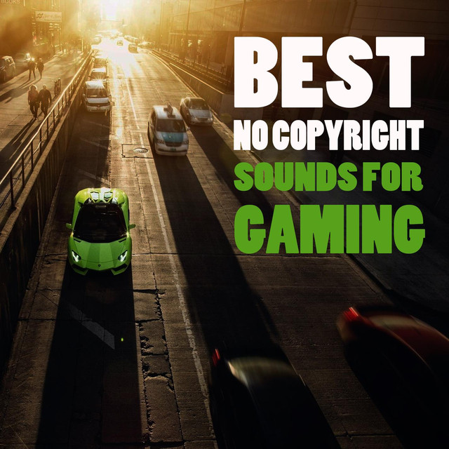 Best No Copyright Sounds for Gaming