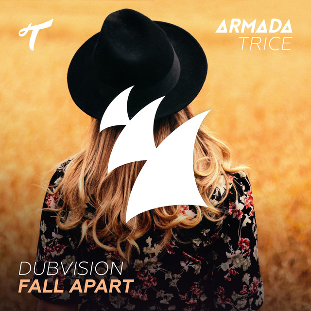 Fall Apart, A Song By DubVision On Spotify