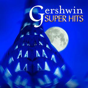 Gershwin: Super Hits album