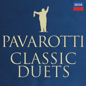 Classic Duets Albümü
