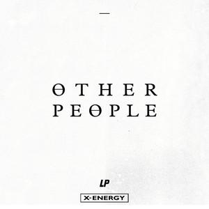 Other People (Remixes) album