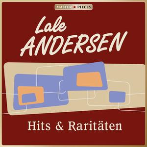 Masterpieces presents Lale Andersen: Hits & Raritäten (48 Titel) album