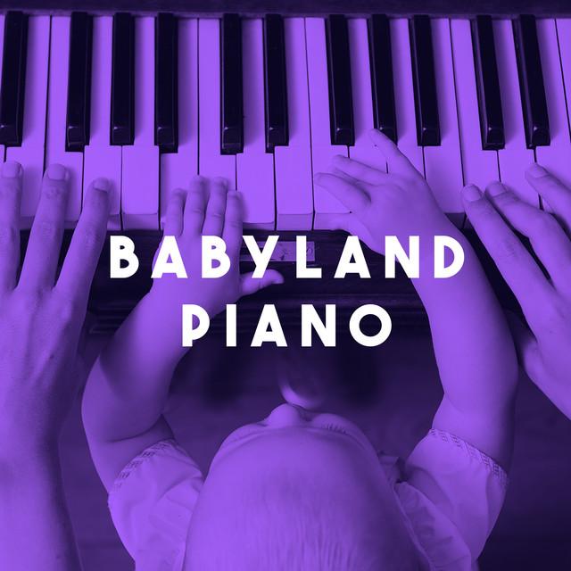 Babyland Piano