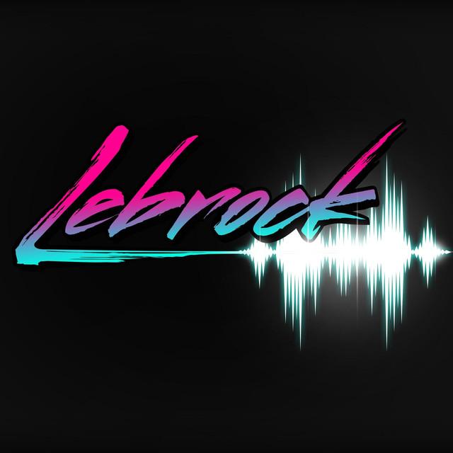 LeBrock
