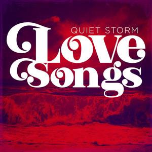 Quiet Storm Love Songs