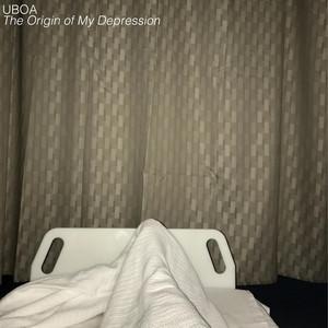 Uboa – The Origin Of My Depression (2019) Download