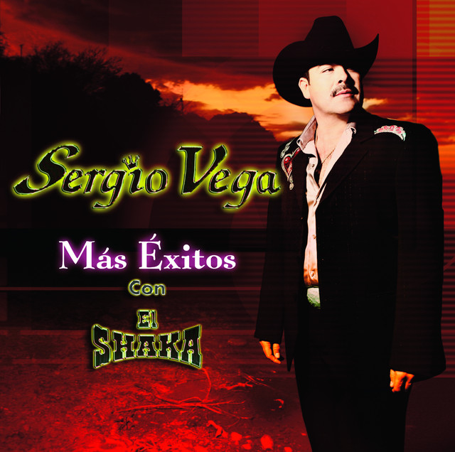 Sergio vega el shaka disculpe usted lyrics meaning for Sergio vega