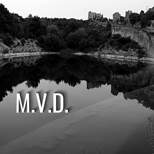 M.V.D.