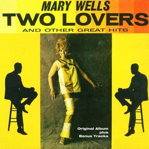 Two Lovers and Other Great Hits (Original Album Plus Bonus Tracks)