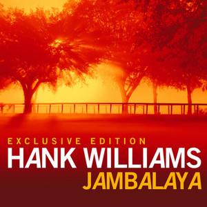 Jambalaya album