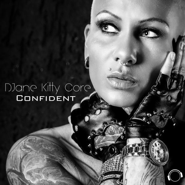 Djane Kitty Core on Spotify