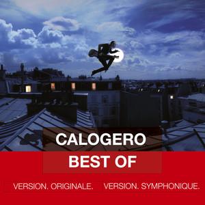 Best Of - Version Originale & Version Symphonique Albumcover