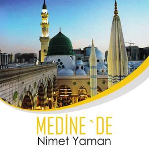 Nimet Yaman