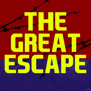 The Great Escape Ringtone -