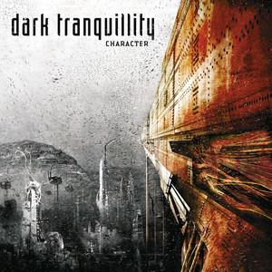 Character album