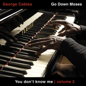 You Don't Know Me, Vol. 2 album