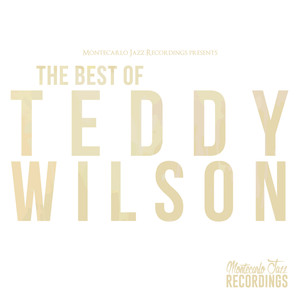 The Best of Teddy Wilson