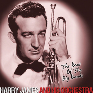 The Beat of the Big Bands album