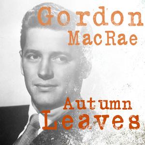 Autumn Leaves album