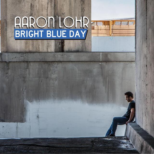 Aaron Lohr