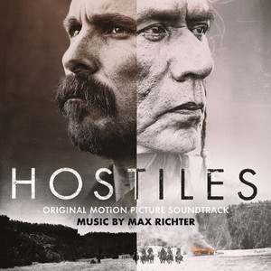 Hostiles (Original Motion Picture Soundtrack)