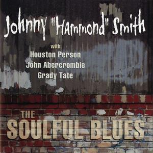The Soulful Blues album