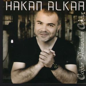 Hakan Alkar